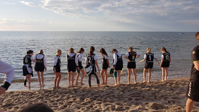 You are currently viewing Beachhandball-Cup Weissenhäuser Strand 14.06.-16.06.2019