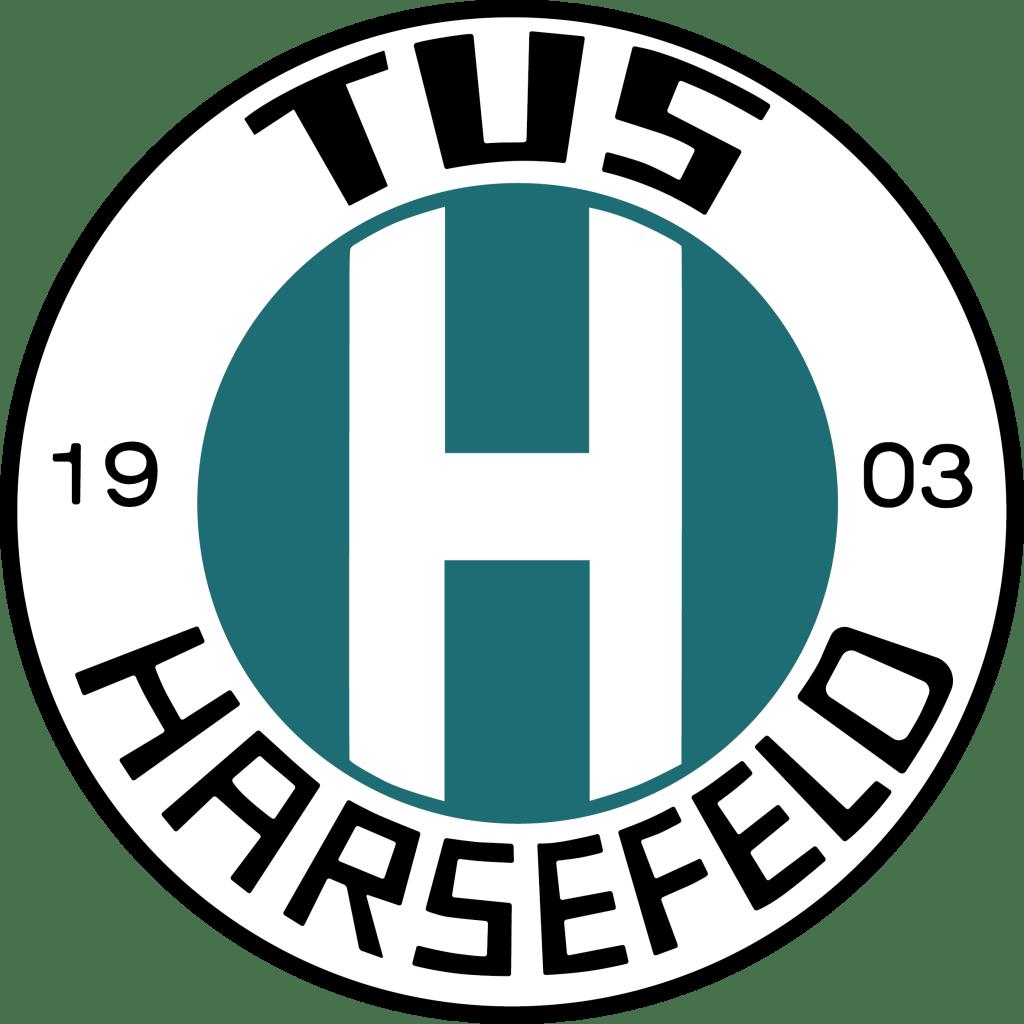 TuS Harsefeld Handball